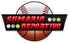 SumarioDeportivo.com